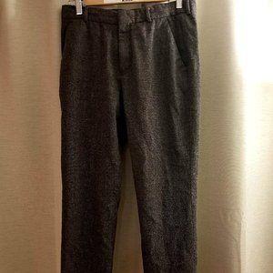 Asos Grey Pants